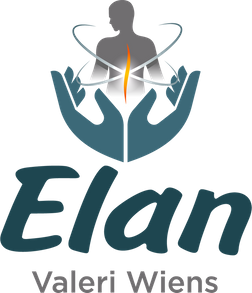 elan-physiotherapie-logo